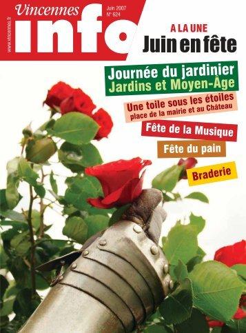 pdf - 4,75 Mo - Ville de Vincennes