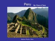 Sample presentation-Paco el taco.ppt.pdf