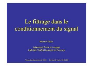 Télécharger - Laboratoire Parole et Langage