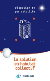 Habitat collectif