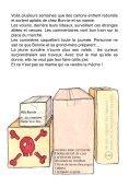 Sandrine Greusard Sabine Carayon - Le Blog de Sandy - Page 2