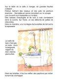 Sandrine Greusard Sabine Carayon - Le Blog de Sandy - Page 3