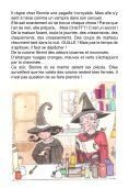 Sandrine Greusard Sabine Carayon - Le Blog de Sandy - Page 4