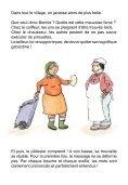 Sandrine Greusard Sabine Carayon - Le Blog de Sandy - Page 6