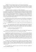 Fonds ancien – Analyses pièce à pièce - Ville de Reims - Page 6