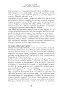Pour télécharger le numéro - Prochoix - Page 7