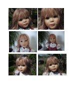 Janas neue Augen - Seite 3