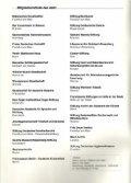 AsKI e.V. Kulturberichte 2/2001 - Seite 2