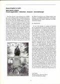 AsKI e.V. Kulturberichte 2/2001 - Seite 4