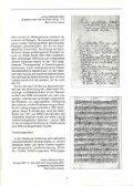 AsKI e.V. Kulturberichte 2/2001 - Seite 5