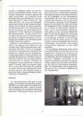 AsKI e.V. Kulturberichte 2/2001 - Seite 6