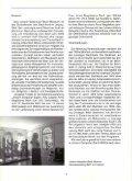 AsKI e.V. Kulturberichte 2/2001 - Seite 7