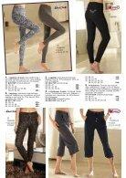 Under Under - kläder kläder - Page 4