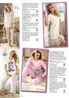Under Under - kläder kläder - Page 6