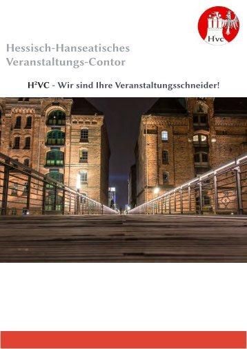 Hessisch-Hanseatisches Veranstaltungs-Contor