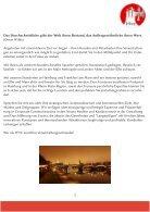 Hessisch-Hanseatisches Veranstaltungs-Contor - Seite 2