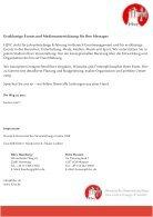 Hessisch-Hanseatisches Veranstaltungs-Contor - Seite 4