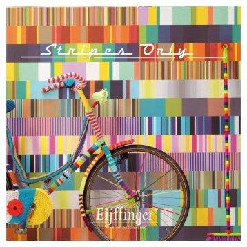 stripes only.pdf