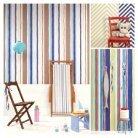 stripes only.pdf - Page 4