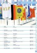 Fahnen, Flaggen, Banner & Stoffdrucke sowie Fahnenmasten und Zubehör - Page 5