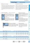 Fahnen, Flaggen, Banner & Stoffdrucke sowie Fahnenmasten und Zubehör - Page 7