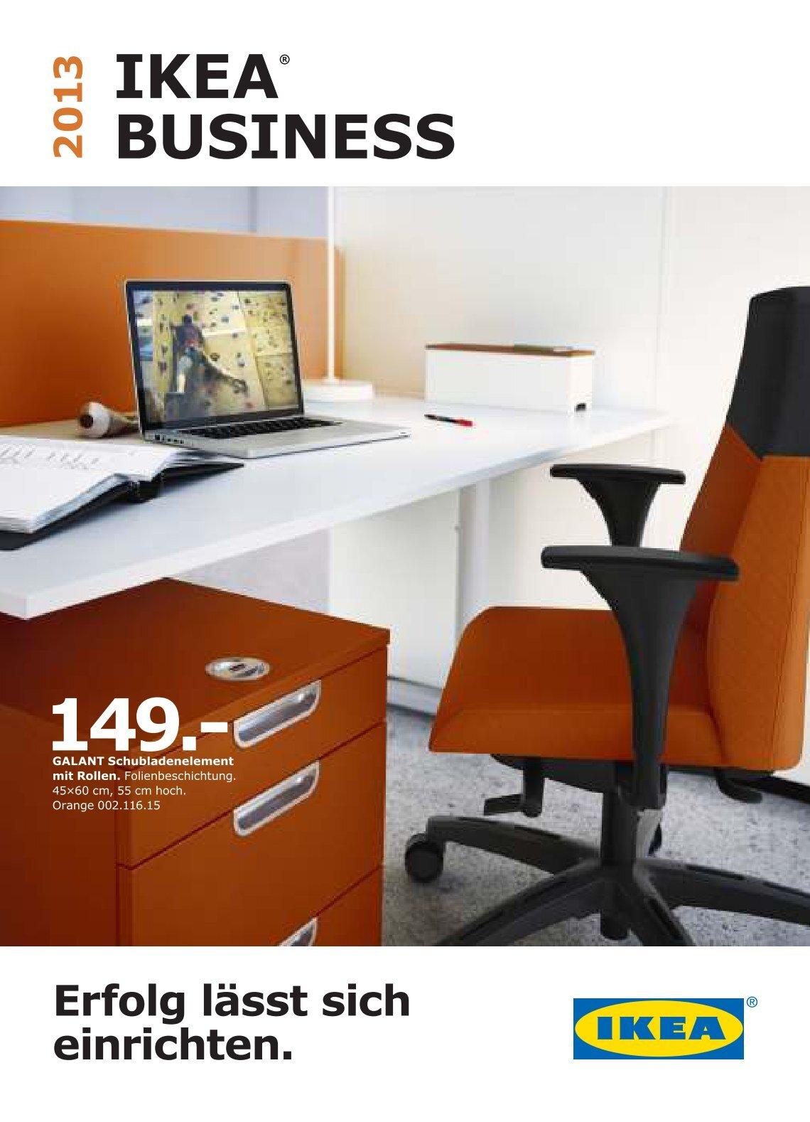 Großartig Ikea Büromöbel Zeitgenössisch - Die Kinderzimmer Design ...