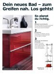 Ikea Badezimmer 2013 - Seite 2