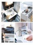 Ikea Badezimmer 2013 - Seite 3