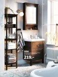 Ikea Badezimmer 2013 - Seite 4