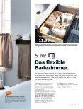 Ikea Badezimmer 2013 - Seite 5