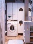 Ikea Badezimmer 2013 - Seite 7
