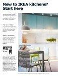 Ikea Kitchens & Appliances 2013 - Page 2