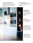 Ikea Kitchens & Appliances 2013 - Page 3