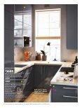 Ikea Kitchens & Appliances 2013 - Page 6