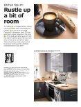 Ikea Kitchens & Appliances 2013 - Page 7