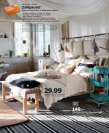 Ikea Schlafzimmer 2013 - Fang was Neues an! - Page 2