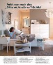 Ikea Schlafzimmer 2013 - Fang was Neues an! - Page 4