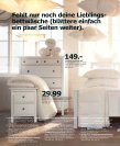 Ikea Schlafzimmer 2013 - Fang was Neues an! - Page 6