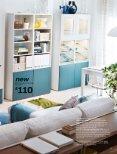 Ikea BESTÅ Uppleva 2013 - Page 3