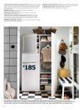 Ikea BESTÅ Uppleva 2013 - Page 6