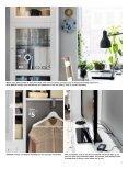 Ikea BESTÅ Uppleva 2013 - Page 7