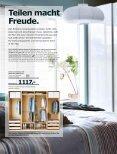 Ikea Kleiderschränke 2013 - Seite 2