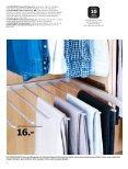 Ikea Kleiderschränke 2013 - Seite 4