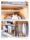 Ikea Kleiderschränke 2013 - Seite 5