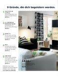 Ikea Aufbewahrungskombis Besta Uppleva 2013 - Page 2