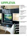 Ikea Aufbewahrungskombis Besta Uppleva 2013 - Page 3