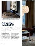 Ikea Aufbewahrungskombis Besta Uppleva 2013 - Page 4