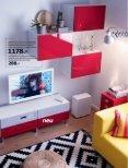 Ikea Aufbewahrungskombis Besta Uppleva 2013 - Page 6