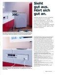 Ikea Aufbewahrungskombis Besta Uppleva 2013 - Page 7