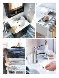 Ikea Bathroom 2013 - Page 3